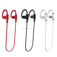 Original Roman S530 Bluetooth 4.0 Stereo wireless Headphone Headset handfree Fashion Sports earphones for iphone