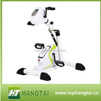 High End and Luxury foot pedal exercise exercise bike for elderly