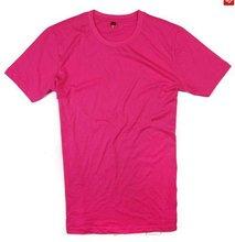 2012 new O-Neck shirt