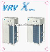 the best brand center air conditioner