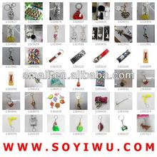 DIGITAL TIRE GAUGE KEYCHAIN Wholesaler for Key Chains