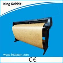 On discount China Rabbit HD-1400 paper cutting machine