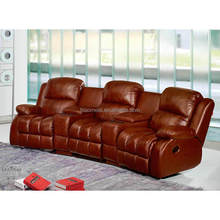 2015 latest Low Price High Quality hotsell hotel luxury big leather sofa on line sale