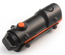 digital video camera sport camera waterproof action waterproof mini digital video camera