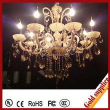 Latest technology Soldering pendent lamp lighting fixtures