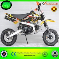 Dirt bike for kids 90cc gas dirt bike for sale cheap mini dirt bike for sale as Christmas gift
