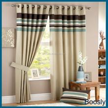 home textile curtain