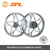 Resell motorcycle wheels rims for Egypt