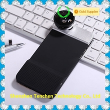 Mobile Phone Camera Lens Cover For Mobile Phone Cell Phone