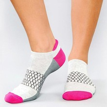 ankle socks women