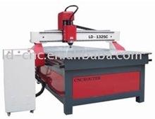 1325 LD Woodworking Engraving machine