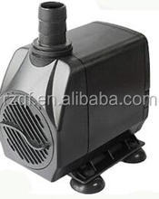 centrifugal submersible pump/submersible pump price/ electric submersible pump