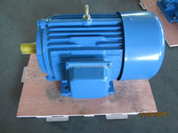 y electric motor 1kw