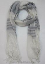 Hot Sale 2015 New Design Fashion Spring Summer scarf for women/men