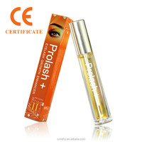 Prompt delivery best price Prolash+ eyelash enhancing serum best eyelash serum