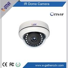 pieno hd1080p prezzo basso indoor cctv telecamera dome facile da installare