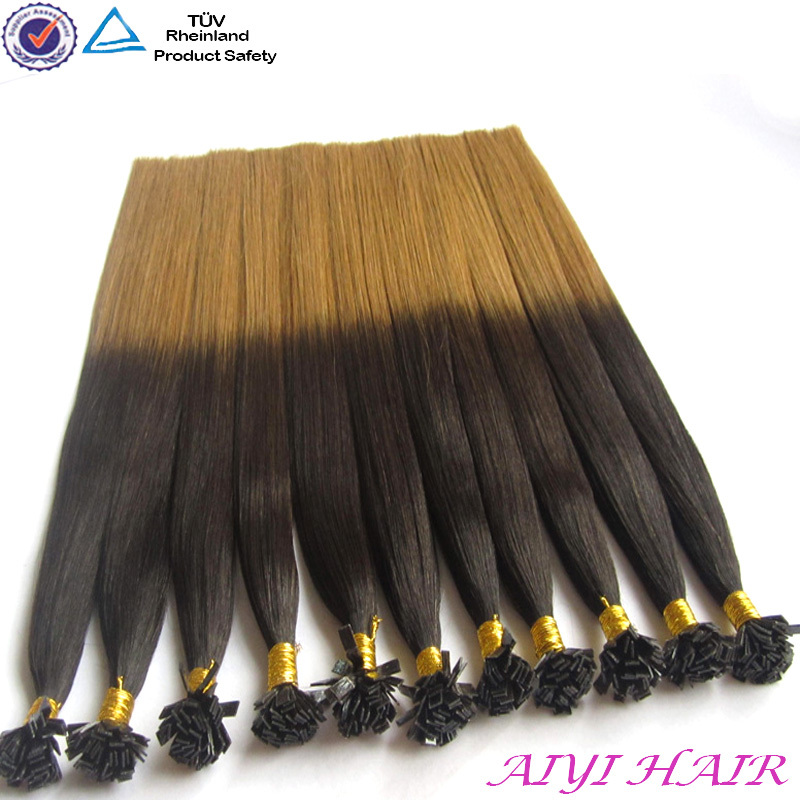 Hair Extensions Wholesale Europe 88