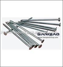 Common wire nails bulk nails clavos com prego com on sale