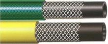 garden hoses pvc reinforced