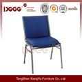 Usado barato cadeira conferência dg-60153 sem rodas