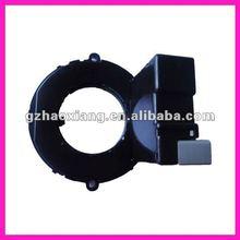 TOYOTA Steering Sensor 89245-0E011