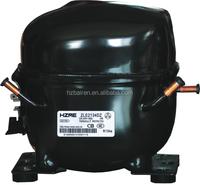 LBP 3/4 commercial refrigeration compressor for sale deep freezer compressor prices r134a chiller compressor ZLE2140DZ