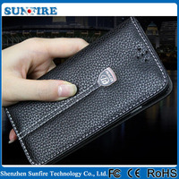 case for iphone 6 luxury, handy case for iphone 6, 2015 for iphone 6 case leather
