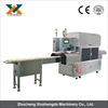 MAP fruit and vegetable automatic modified atmosphere packing machine