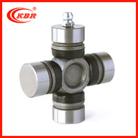 Japanese Universal Joint Car Accessories Importers