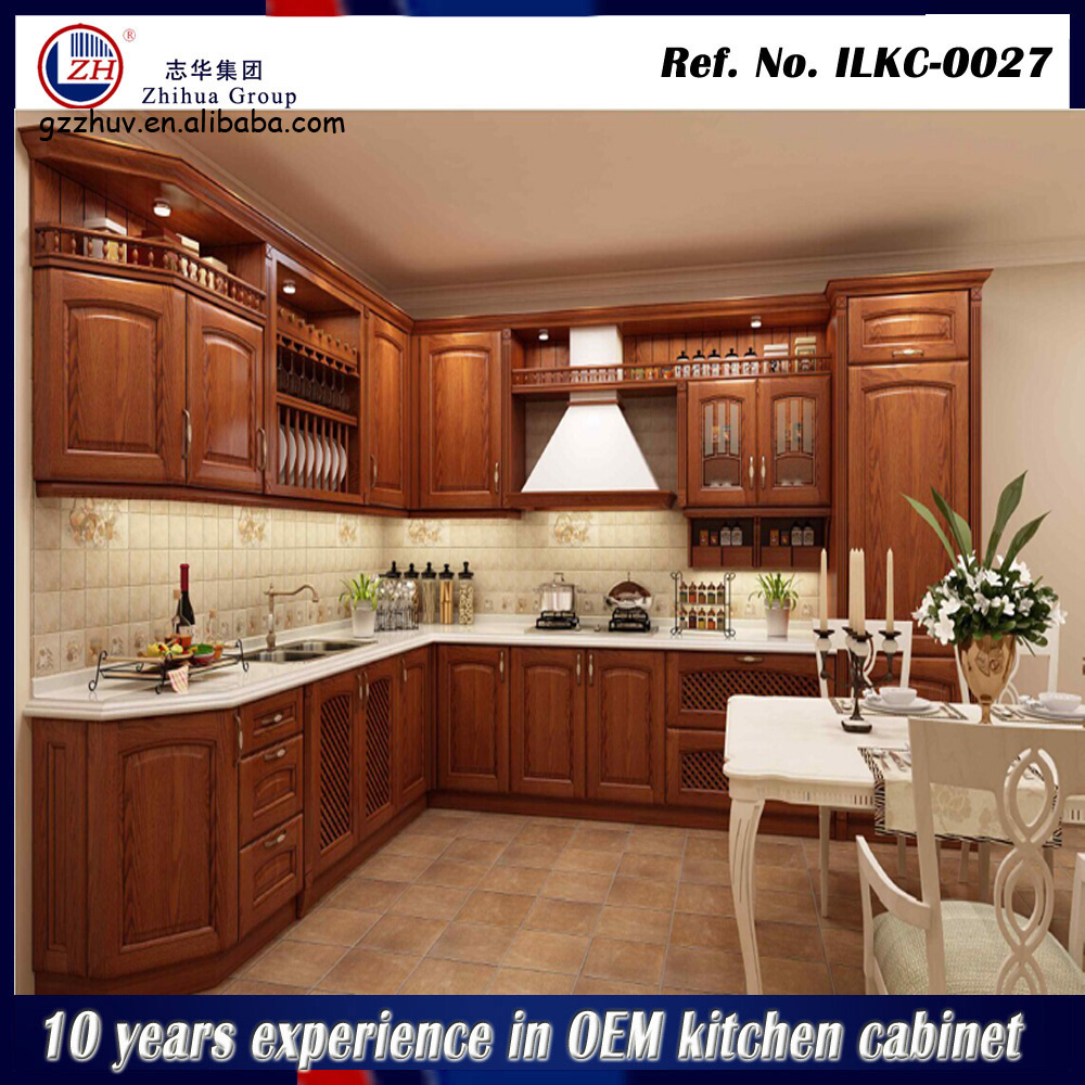 Luxury Kitchen Furniture Modular Kitchen Designs For Small