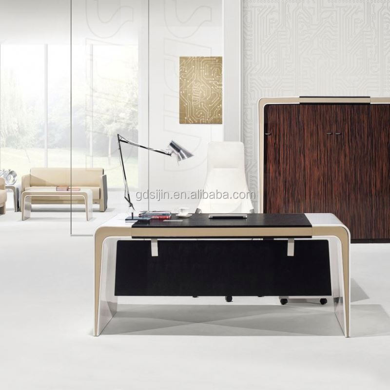 Amazing  Cabinet3DrawerVerticalSteelLockingHomeOfficeFurnitureBlack