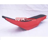 Мотоциклетный чехол для сидения 1 CRF 250 450