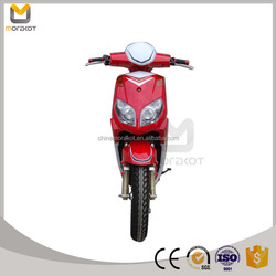 Hot Selling New style Mobility Scooter Motorcycle Price from China Manufacturer with Best Quality