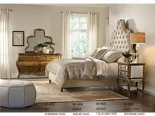 bedroom heater/ladies bedroom furniture/bedroom round bed in india