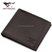 2015 Best mens wallet brands top 10 wallet men brands leather