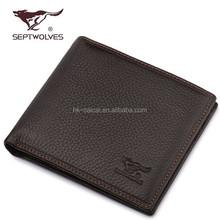 2015 Best mens wallet brands, top 10 wallet men brands leather