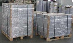 1.inkjet pvc sheet,PVC card material,PVC white core sheet, PVC card sheet, plastic card sheet,PVC overlay,lamination film