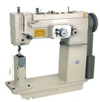Heavy Duty Post Bed Zig Zag Sewing Machines