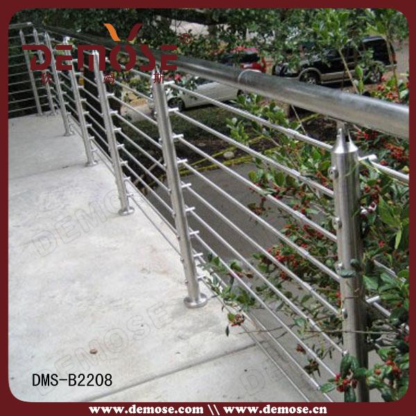 Steel Balcony Grill Design - Buy Stainless Steel Balcony Grill Design ...
