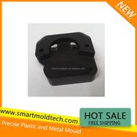 plastic electric motorcar component parts mould
