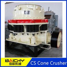 Rock/Sand CS Cone Crusher