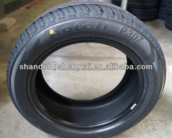 Hot sale on alibaba China factory supply new products in 2016 Passenger Car TYRE 185/70R13