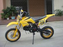 110CC cross bike, off road dirt bike, cheap motorcycle