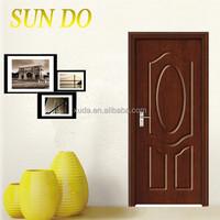 wood door designs in pakistan latest price new product