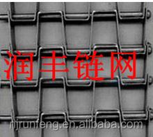 Great - Wall metal conveyor belt 015