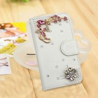 bling case for Wiko Iggy,cell phone bling case,bling cell phone covers