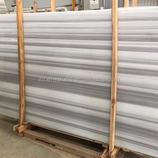 marmara marble prices.png