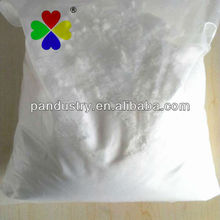 Chlorfenapyr 95% TC insecticide agrochemicals122453-73-0