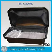 Wholesale Small Animal Pet Caskets