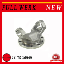 New Type flange yoke Spicer No.4-2-669 japan used car auction for Drive Shaft Parts